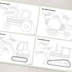 Free construction printables   colourpages.jpg