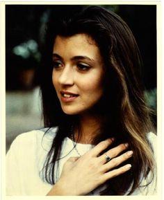 Ferris Bueller's Sloane