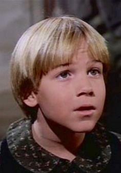 Jason cooper ingalls jason bateman little house on for Jason bateman little house on the prairie