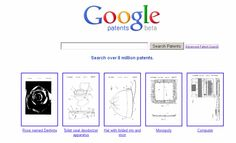 Google Patent Search is a free US patent  document search service provided by Google. Read the full System Report at Intellogist:  http://www.intellogist.com/wiki/Report:Google_Patent_Search