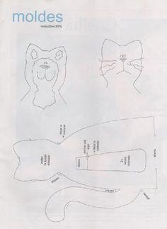 gatos - MI GAVETA DE IDEASII - Álbumes web de Picasa