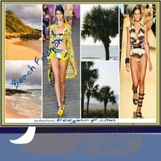 Shape Collage is a photo collage maker software program.