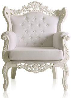 \♥/♥\♥/  #cadeira