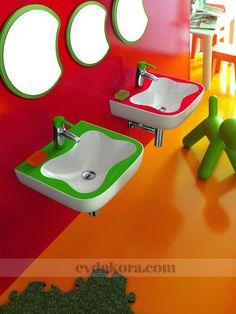 Bebiş Banyoları
