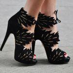 love these olympia heel, flat, shoe