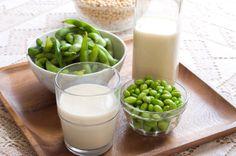"""What Is the Dark Side of America's Favorite """"Health"""" Food? http://jjvirgin.com/7176/dark-side-americas-favorite-health-food/?doing_wp_cron=1411994493.3952009677886962890625"""