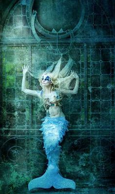 Gothic Fairy Taletography 3