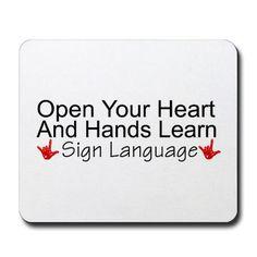 Love this (ASL)