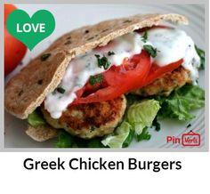 com greek chicken burgers e99uy9f chicken burger crab cakes sandwich ...