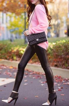 Shop through studentrate for student discounts on tons of fall fashion brands <3