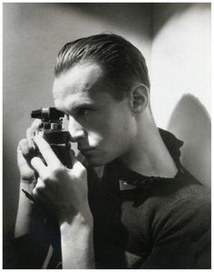 peopl, red, photographs, cartierbresson 1933, henri cartier bresson, henri cartierbresson, photograph henri, georg hoyningenhuen, photographi