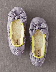 I've spotted this @BodenClothing Printed Slipper size 42 European size (love the grey ones!!)