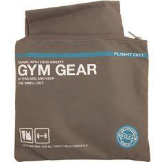 gym gear, gear bag, cleanses, flight 001, gym bag, travel bag, gears, clean gym, bags