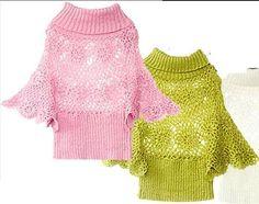 tejer-mujeres-jersey-muestras