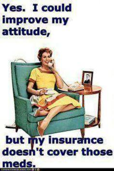 the doors, funni stuff, laugh, health insurance, rheumatoid arthritis, thought, medicin, humor, quot