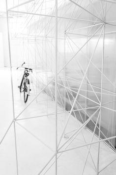 joan daustria, architects, 2013, extern, joandaustria, interior architectur, space, barcelona, design