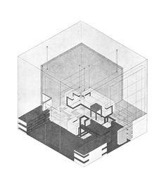Architecture, Isomet