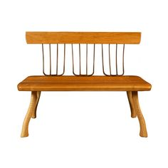 Bradford Woodworking benches, woodwork project, bradford woodwork, woodworking, room bench, pitchfork design, pitchfork bench