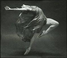 movement, art, natalia makarova, max waldman, beauti, ballerina, ballet, dancer, photographi