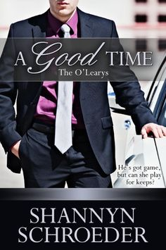 {Review} A Good Time