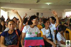 Coco Libre Fair Trade