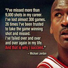 success!;) ...♥