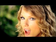 song, taylorswift, fans, flower cakes, daughters, taylor swift music videos, cherries, boyfriends, cherry blossoms