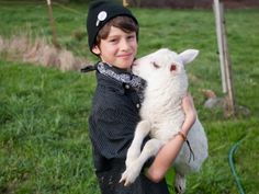 Camp Woolman: Peace, Justice, Sustainability.  Sierra Nevada Foothills.  Ages 9-14