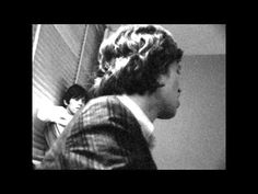 The Rolling Stones cover the Beatles in 1965