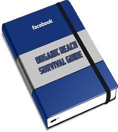 Facebook Reach Survival Guide 1