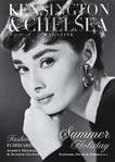 The Kensington & Chelsea Magazine June 2012