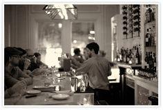 Philly's Vedge Restaurant