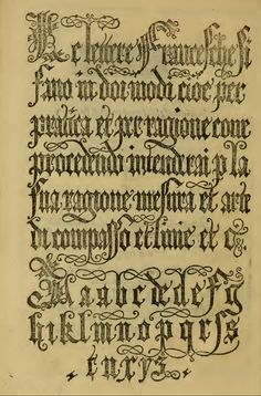 Cadel On Pinterest Calligraphy Germany And Scripts