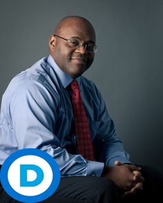"U.S. SENATOR MASSACHUSETTS (AGE 44): Mo Cowan is a man of ""perspective, wisdom, sound judgement, and clarity of purpose."" In the words of Mass. Governor Deval Patrick. Cowan is an accomplished attorney and served as an adviser to former Governor Mitt Romney."