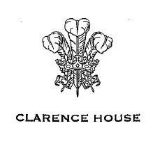 Clarence House Art Gallery in London