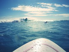 Surf Sun and Sea, visit Surf Maroc www.surfmaroc.co.uk