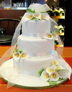 Tips para Diseñar una Boda Fotos de Pasteles para Boda Decoración para Bodas Decoración de Tortas ideas para matrimonio