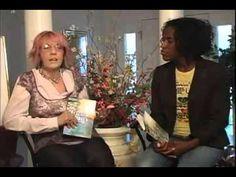 Revealing Heaven Kat Kerr Heaven Testimony