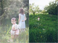 springtime is happy time! - joy prouty