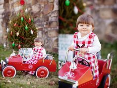 knoxville baby photography