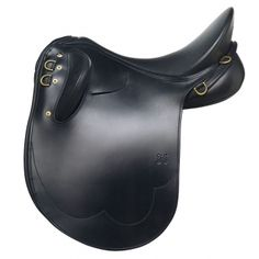 The PH Country is designed for the endurance/pleasure rider in mind.The saddle features  shoulder relief panel allows for the natural movement of the shoulder Featuring an adjustable gullet and shoulder relief panel Narrow Twist The V webbing girth System, allowing for correct girth allignment & equal pull throughout the length of the tree Revolutionary AdapTree® allows the panel to be contoured away from the horses shoulder allowing maximum movement of the horse