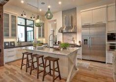Cornerstone Architects Architects & Designers Austin, TX, US 78746
