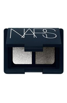 NARS Duo Eyeshadow in Paris