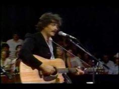 John Prine : Illegal Smile (1978)