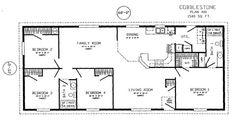 Party Barn Ideas On Pinterest Barn Houses Barn Homes