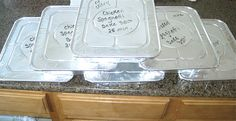 Freezer Meals freezer meals, freezer recipes, frozen meals, freezer cooking, cooking tips, chicken meals, chicken spaghetti, spaghetti recip, freezer meal recipes