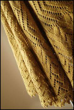 Girasole by brooklyntweed, via Flickr knit pattern