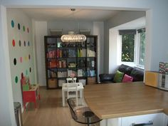 Affordable interior design, home makeovers & styling. - Before & Afters
