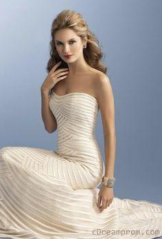 white wedding dress white wedding dresses