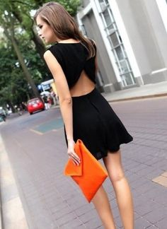 #lbd repinned by the-glitter-side.blogspot.com